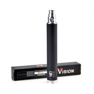 vision-spinner-1100-mah-(twist)