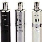 Joyetech eGo One Test