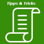 Dampfen für Anfänger - Tipps