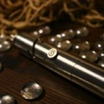 Ist die E-Zigarette schädlich?