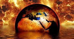 TPD2 Ein Dampfer Sience Fiction Vorbereitung und Planung zur Apokalypse