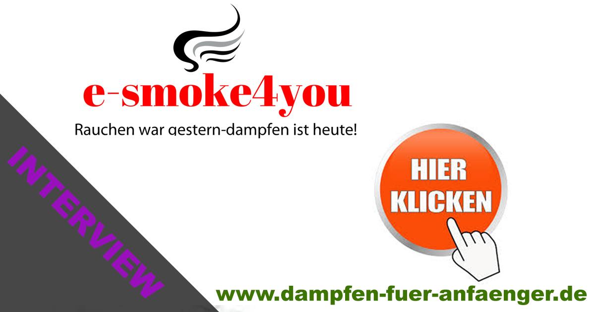 e-smoke4you-banner